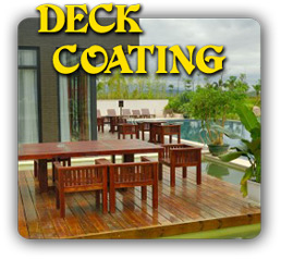 orange-county-deck-coating-roofing