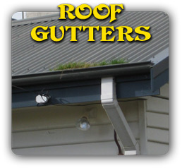 clean-gutters-roofing-contractor-gutter-washing-oc