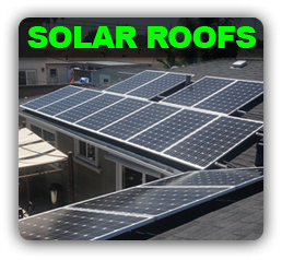 orange-county-solar-panels-installation-commericial-contractor