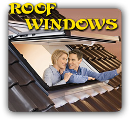 orange-county-window-installation-newport-beach-window-installer