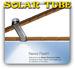 orange-county-solar-tube-power-installed